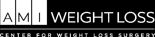 AMI Weight Loss