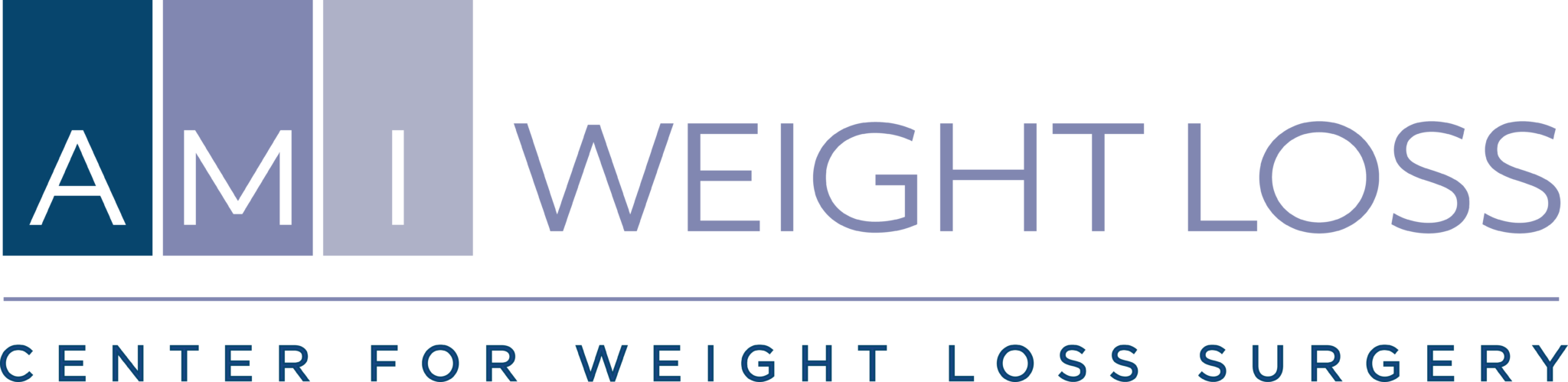 AMI Weight Loss Center